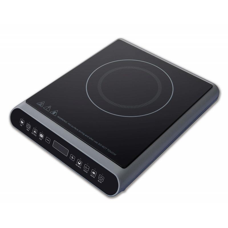 Плита индукционная GEMLUX GL-IP50A(2 кВт)