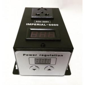 Регулятор напряжения Imperial 5000В