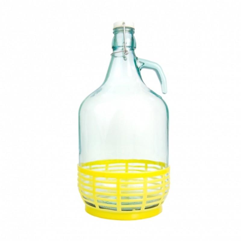 Бутыль «Стелла» 5 литров