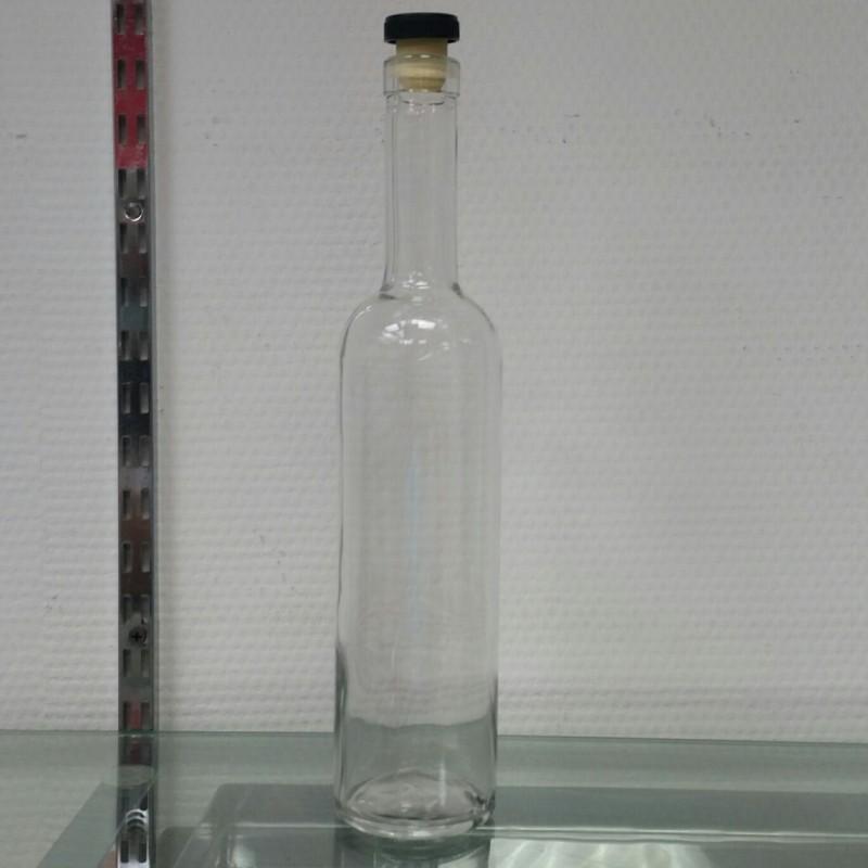 Бутылка 0,5 Водочная