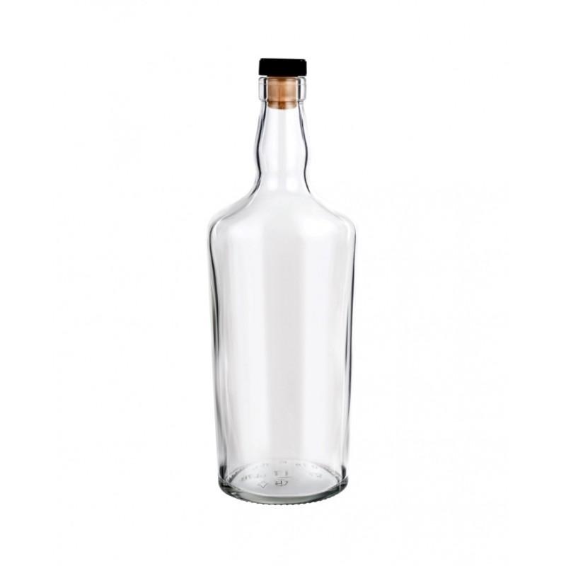 Бутылка «Виски» 0,7 л