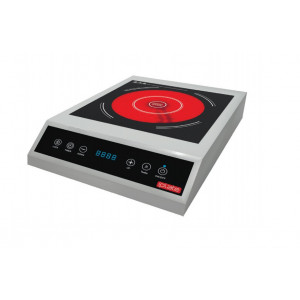 Инфракрасная электрическая плита iPLATE 3500 MONA(3,5 кВт)