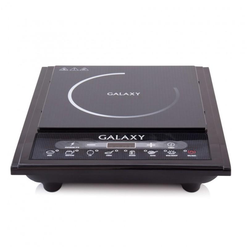 Плита индукционная GALAXY (2 кВт)