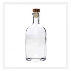 Бутылки 0.7