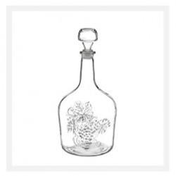 Бутылки 3 л