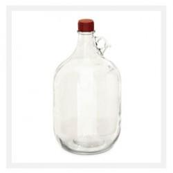 Бутылки 5 л