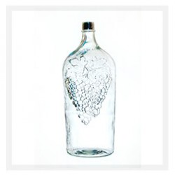 Бутылки 7 л