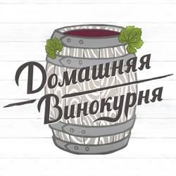 """Настойки """"Домашняя винокурня"""""""