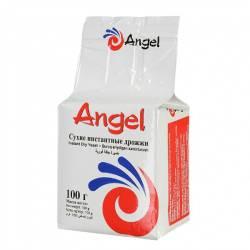 Дрожжи Angel(Китай)