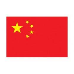 Дрожжи Китайские
