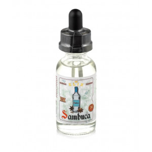Эссенция Elix Sambuca, 30 ml