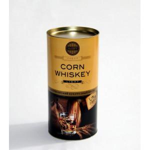 Американский кукурузный виски