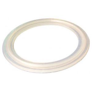 Прокладка силиконовая под кламп 1,5 дюйма