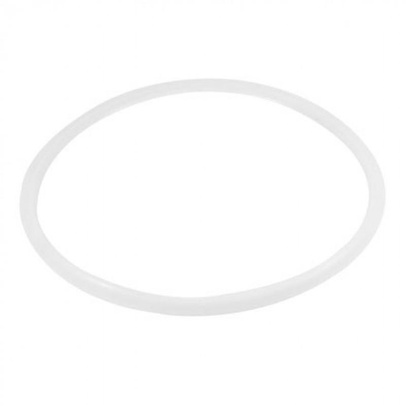 Прокладка силиконовая для перегонных кубов Люкссталь (Luxstahl)